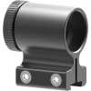 Tesro Front Sight 18mm Height 22mm