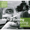Book Mental Training