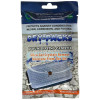 Dry-Packs Dehumidifying Canister - PACK OF 2