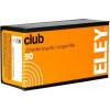 Eley Club Ammunition .22lr