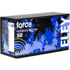 Eley Force Ammunition .22lr