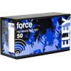 Eley Force Ammunition .22lr