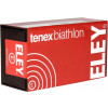 Eley Tenex Biathlon Ammunition .22lr