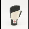TSR - Glove Basic