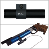 SCATT USB Sensor Only