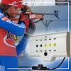 SCATT Biathlon WS 1 wireless