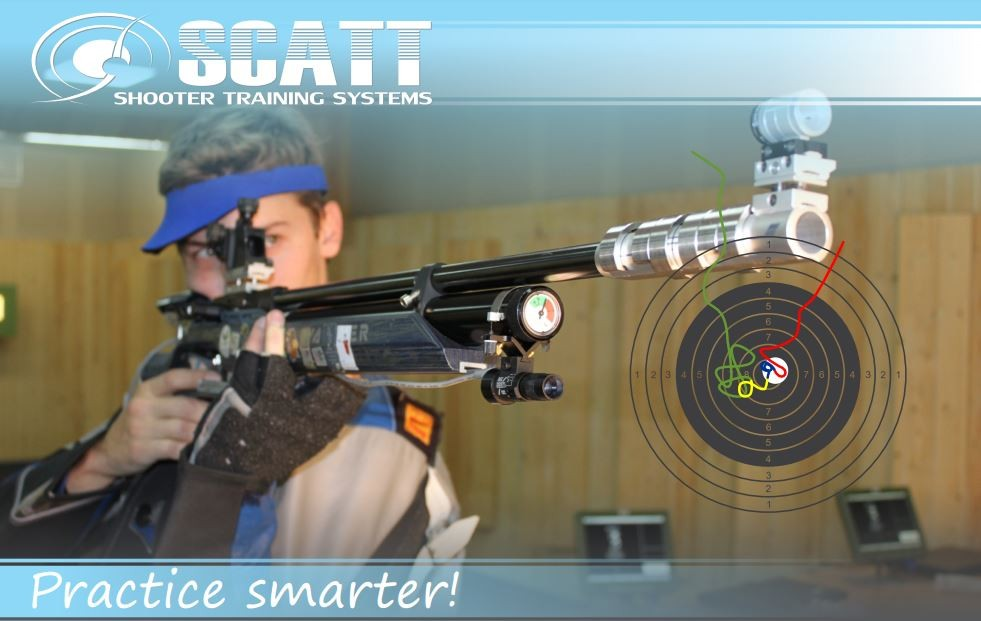 Is Scatt Shooting Trainer the right tool for me?