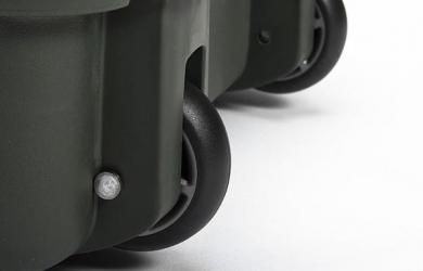 Nanuk 990-995 wheels