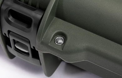 nanuk 990 -995 reinforced padlock holes